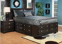 ... Awesome Morocco Piece Queen Bedroom Package Design Packages The 7 Piece  ...