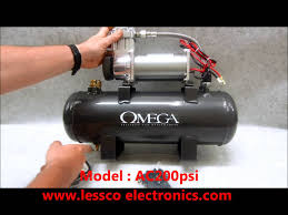 puma 12 volt air compressor. puma 12 volt air compressor t