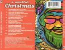 Soulful Christmas / Blue Christmas
