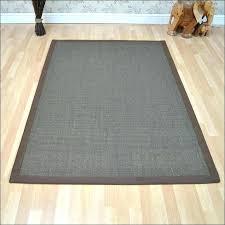 kitchen mats target. Target Kitchen Mat Mats Full Size Of Black  Runner Rug Green . F