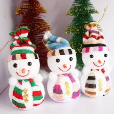 Ideas To Buy Christmas Ornaments WholesaleChristmas Ornaments Wholesale