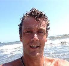 Toby Kirkup hayatını kaybetti