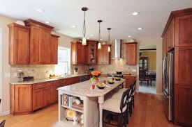 Kitchen Remodeling Projects Kitchen Remodeling Projects Archives Remodeling Designs Inc
