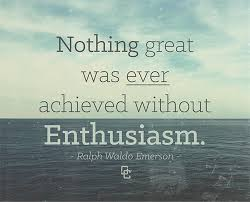 Enthusiasm Quotes Simple Enthusiasm Quotes Enthusiasm Quotes Without Enthusiasm Love Me