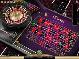 The best thing about it is that everyone can make the same bet, without taking sides. Online Roulette For Fun Online Roulette Roulette Online Games