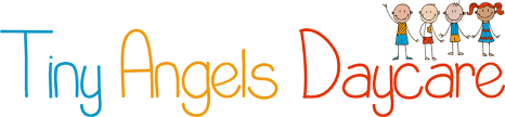 Philosophy Mission Statement Tiny Angels Daycare Centre