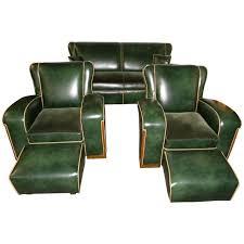 art deco reproduction furniture. unique art deco sofa suite reproduction furniture s