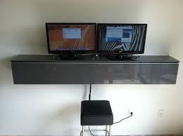 full size of lighting trendy wall mounted shelves ikea 23 elegant tv mount 26 in shoe