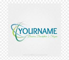 free logo maker and free