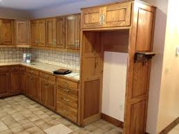 amusing images of staining oak kitchen cabinets foxy small decoration using light gray stone cabinet wood