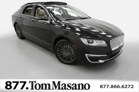 2018 lincoln sedan. beautiful 2018 2018 lincoln mkz reserve sedan and lincoln sedan