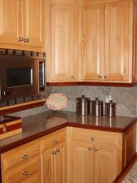 fullsize of imposing wall color granite kitchen remodel light maple cabinets types ornate maple kitchen remodel