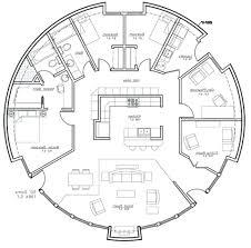 hobbit home designs hobbit home designs modern build hobbit house plans find to home designs a