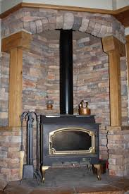 fireplace mantel shelf hayneedle wood log antique rustic wood rustic wood fireplace surrounds fireplace mantels log