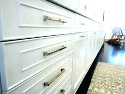 glass cabinet knobs and pulls glass cabinet knobs and pulls crystal knobs and pulls glass cabinet