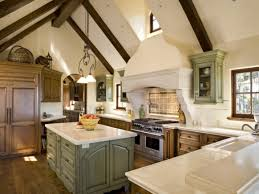 high ceiling kitchen design ideas. tag for kitchen lighting ideas cathedral ceilings best high ceiling design