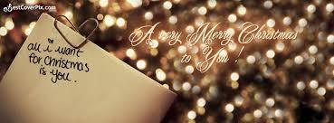 merry christmas nativity facebook cover. Plain Nativity In Merry Christmas Nativity Facebook Cover E