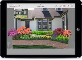 free home design software for ipad 2. pro landscape home app front garden design free software for ipad 2