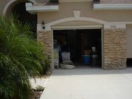 garage door screens gallery sentinel retractable screens