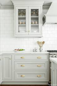 top 34 supreme kitchen wall paint colors light grey kitchen cabinets what color to paint kitchen gray cabinets dark gray cabinets flair