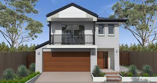Small Picture Home Design Australia Luna New Home Design Green Homes Australia