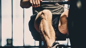 Rowing Machine Pace Chart Why The 2 000 Meter Row May Be The Most Killer Fitness Test