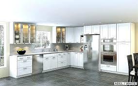 kitchen mirrored kitchen sacks inspirational cabinets antique cabinet doors tinted bronze cupboard