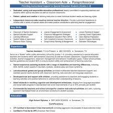 Free Assistant Principal Resume Templates Resume Template Teacher Sample English Example Unusual Format Doc 63