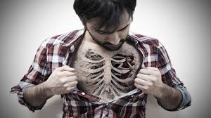 chest tattoo designs. Delighful Tattoo Best 40 Chest Tattoos Design For Men  Tattoo Designs And D
