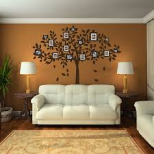 painting on the wallWall Painting Ideas Interior Painting Tips for Your House
