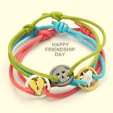 happy friendship day j u s t q u i k