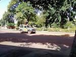imagem de Ivaté Paraná n-8