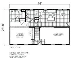 ... Master Bedrooms On First Floor. House ...