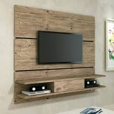 tv shelf ideas ideas about wall mount on mounted decor home within home theater wall mount