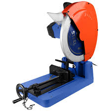 dry cut metal saw. addthis sharing buttons dry cut metal saw