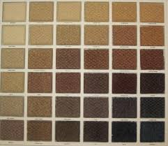 Berber Carpet Colors Samples carpet can e in many different