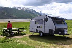 small travel trailers with bathroom. Travel Trailers With Large Bathrooms For New Ideas Canadian Trailer The Small Bathroom L