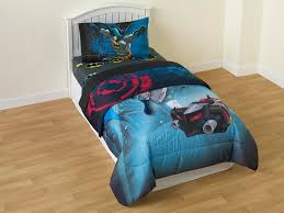 33 chic idea lego bedding set full size designs white bed legos sets ninjago