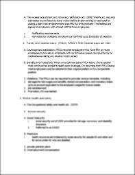 business law final review sheet business law review sheet this is the end of the preview sign up to access the rest of the document