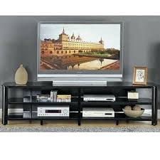 vizio tv stand best buy. medium size of 80 inch tv stand canada tablertv for vizio m801d a3 best buy