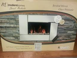 full image for brand new slim mirror electric fireplace with remote west s langfordcolwoodmetchosinhighlands victoria mirrored