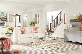 coast furniture and interiors. Stanley Furniture Coastal Living Resort Room Set Sl062a502se Coast And Interiors