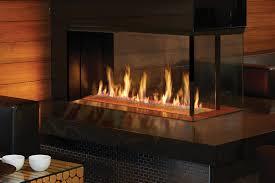 mhc hearth fireplaces gas contemporary rh mountainhomecenter com ashley electric fireplace entertainment center pier fireplace with book shelf