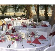 round tablecloth wedding reception round tablecloth special event white restaurant tablecloth white restaurant table cloths