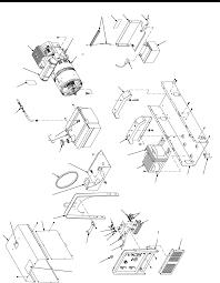 Cute lincoln 225 wiring diagram photos electrical circuit diagram