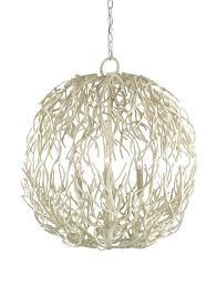 ikea flower light chandelier flower ball best orb pendants chandeliers images on orb ikea flower lights ikea flower