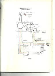 yamaha tach wiring diagram the wiring diagram yamaha trim gauge wiring diagram nilza wiring diagram