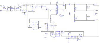 smps circuit diagram ireleast info 12v smps circuit diagram car wiring schematic diagram wiring circuit