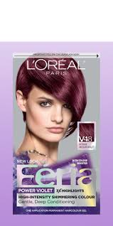 L Oreal Excellence Age Perfect Hair Color Chart All You Need To Know About Excellence Age Perfect Hair Color