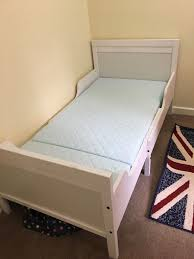 Children's Extendable bed frame | in Oxford, Oxfordshire | Gumtree